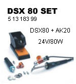 DSX80set_-1_new.jpg